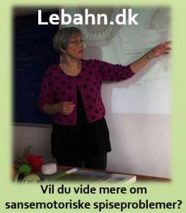 udklip_prof